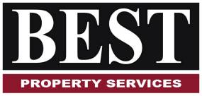 Best Property Services