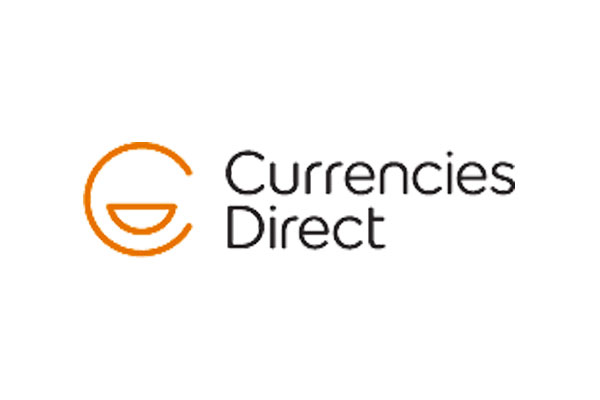 Currency Direct