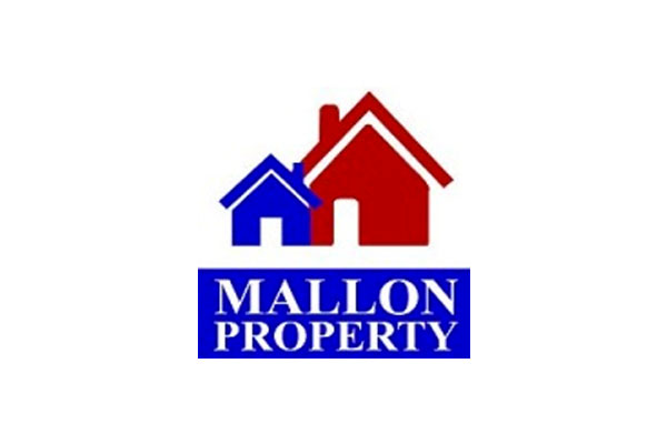 Mallon Property Dundalk