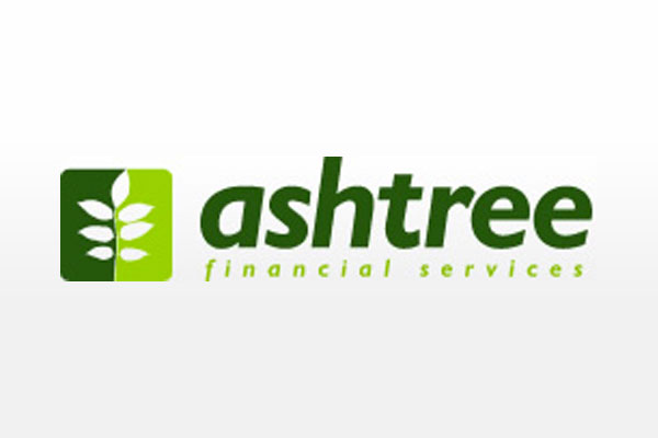 Ashtree Financial Services